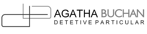 Detetive Agatha | Detetive especializada | Paraná, Santa Catarina e Rio Grande do Sul
